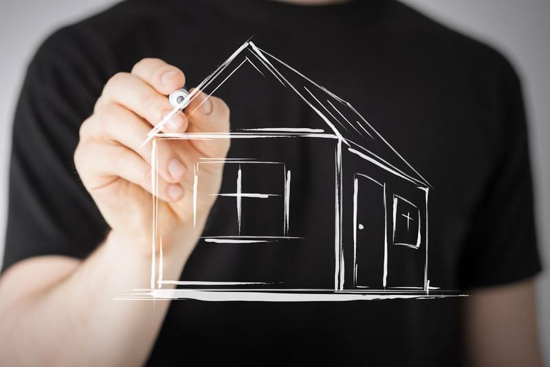wat is virtueel vastgoed