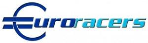 Euroracers maatwerk websites